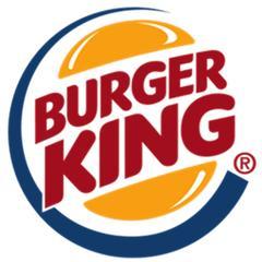 Burger King - BKUK Group logo