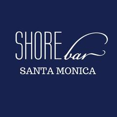 Shorebar - California