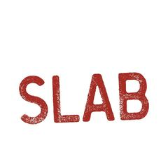 Slab - Los Angeles