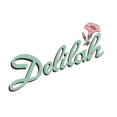 Delilah - California