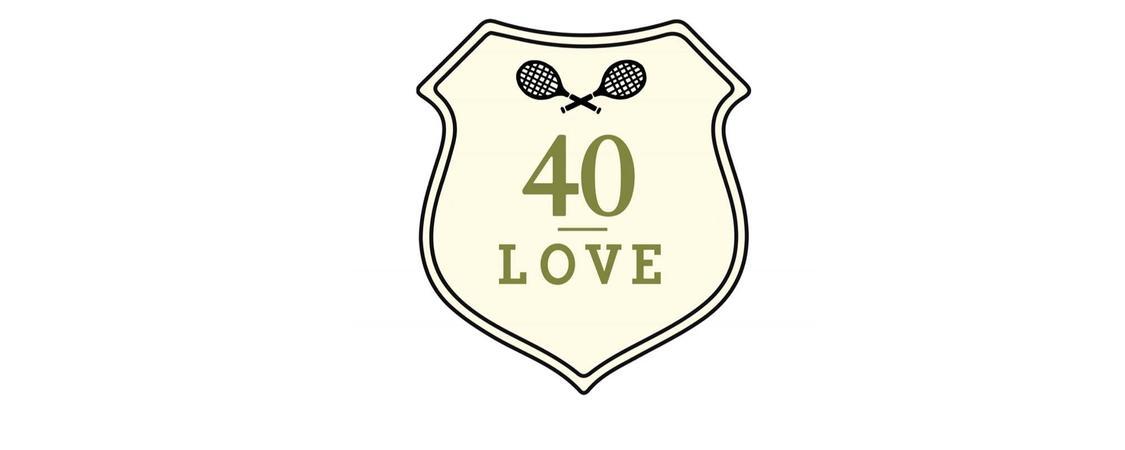 40 Love - California