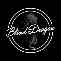 Blind Dragon - Chicago