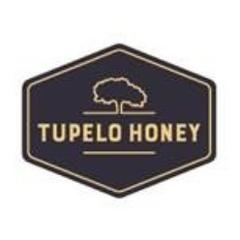 Tupelo Honey - Arlington