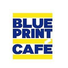 Blueprint Café