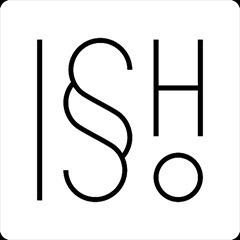 Issho logo