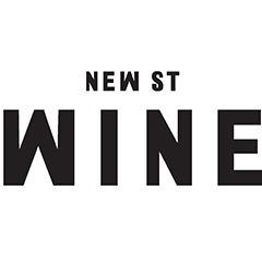New Street Wine logo