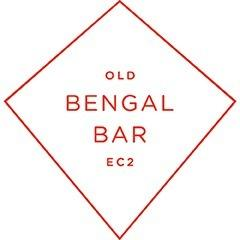Old Bengal Bar