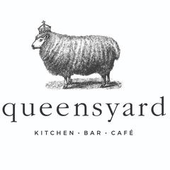 Queensyard at Hudson Yards logo