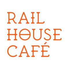 Rail House Café - FOH