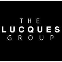 The Lucques Group