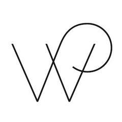 Wolfgang Puck Fine Dining, Las Vegas logo