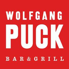 Wolfgang Puck Bar & Grill, MGM Grand