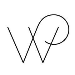Wolfgang Puck Worldwide, Inc.