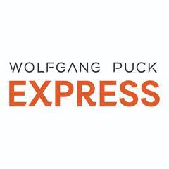 Wolfgang Puck Express, UCLA