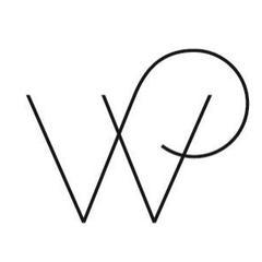 Wolfgang Puck Fine Dining Group  logo