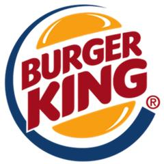 Burger King - Burnley
