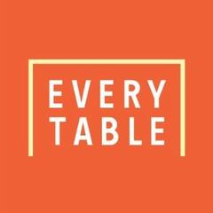 Everytable - Compton