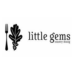 Little Gems Team Member  logo