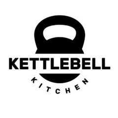 Kettlebell Kitchen HQ