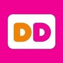 Dunkin' 335887 Berlin NJ