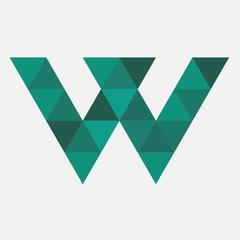 Wells & Co logo