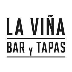 La Vina