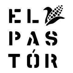 Casa Pastor logo