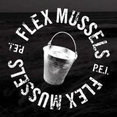 Flex Mussels-W13TH