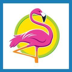 Isaac's Restaurant - Mount Joy logo