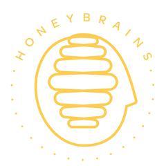 Honeybrains