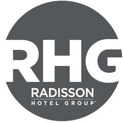 Radisson Hotel Group - Area Office, Dubai - Sales logo