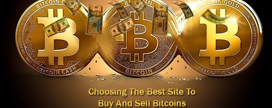 Buy and sell Digital Currency : Zedxe Exchange And Finance