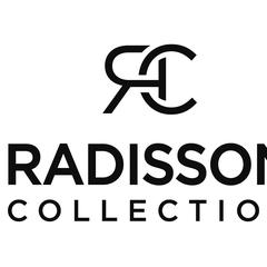Radisson Collection Strand Hotel, Stockholm - Rooms