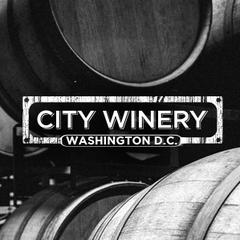 City Winery Washington DC