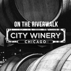 City Winery Chicago on the Riverwalk