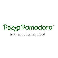 Pazzo Pomodoro - Ashburn