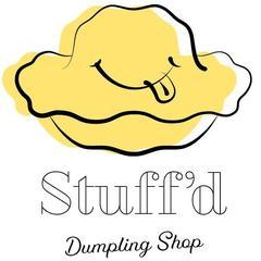 Stuff'd Dumpling Shop