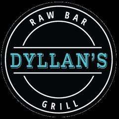 Dyllan's Raw Bar Grill