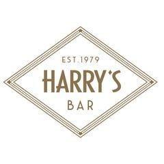 Harry's Bar Restaurants
