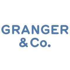 Granger & Co.Chelsea