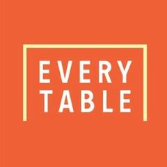 Everytable - CSLA