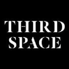 Third Space - City logo