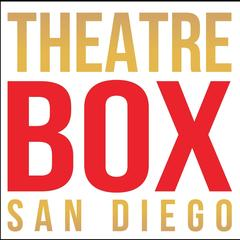 Theatre Box OPENING SOON