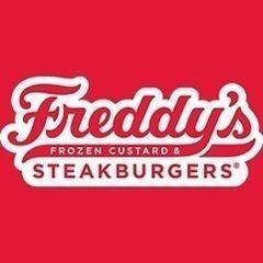 Freddy's Frozen Custard & Steakburgers San Marcos CA