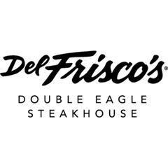 Del Frisco's Double Eagle - Century City