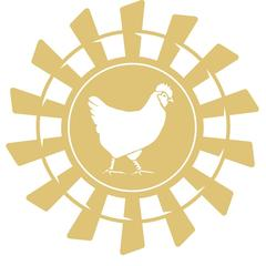 Spring Chicken - Coral Gables logo
