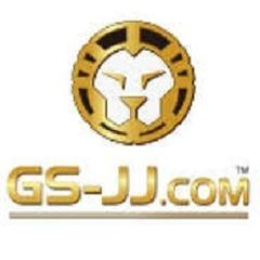 Manufacturer of Promotional Gifts - GS-JJ.com ™