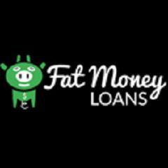 Fat Money Loans
