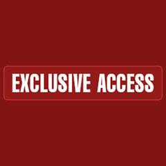 Exclusive Accessories
