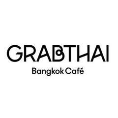 GrabThai -  Queen Victoria Street